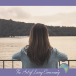 Does your mind affect your health? - The Art of Living Consciously