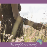 Starting the New Year - The Art of Living Consciously