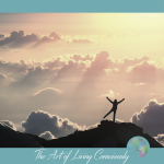 Some Thoughts on Spontaneity - The Art of Living Consciously