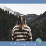 Questions to Find Your Purpose - The Art of Living Consciously