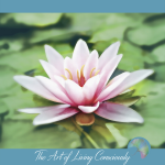 """""""Nurture in Nature"""" – An Interview with Louise Finlayson - The Art of Living Consciously"""