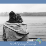 Why We Need Conscious Communication - The Art of Living Consciously