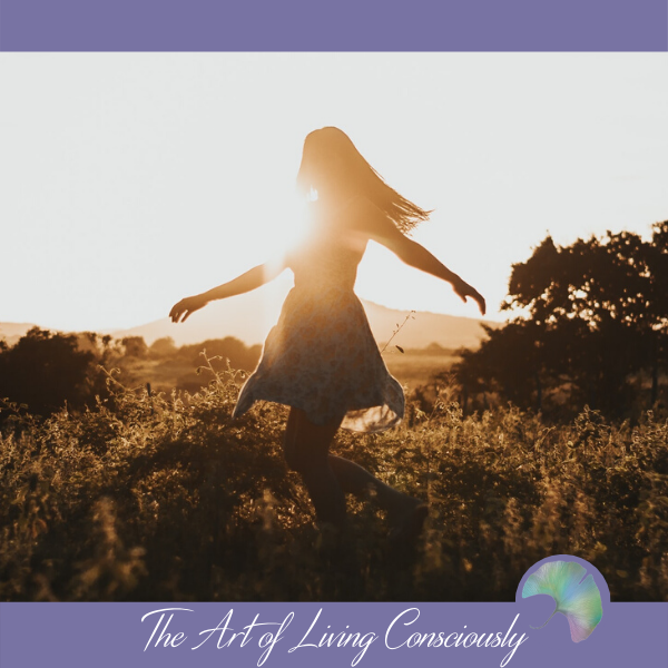 A Few Principles for Conscious Communication - The Art of Living Consciously