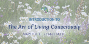 Website banner - Intro to ALC March 2021