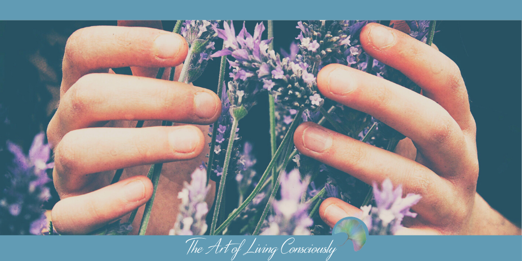 What Does Growth Really Mean? - The Art of Living Consciously